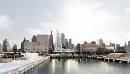 W57_waterfront.jpg