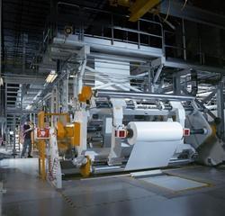 FLEXcon Manufacturing