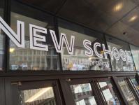 newSchool-4.jpg